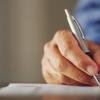 Как правильно выбрать надежную страховую компанию