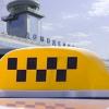 Особенности ОСАГО для таксистов