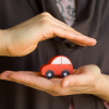 Есть ли смысл страховать автомобиль по КАСКО?