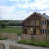 Особенности страхования загородной недвижимости