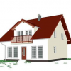 Особенности страхования дачных домов