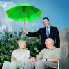 Что такое смешанное страхование жизни