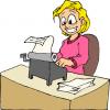 Как написать жалобу в суд на отмену постановления об административном правонарушении