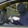 Нюансы получения выплаты по КАСКО при угоне автомобиля