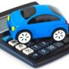 Как правильно выбрать страховку КАСКО и сэкономить