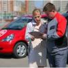 Cтоит ли пользоваться услугами аварийного комиссара при ДТП?