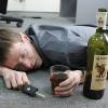 Как вернуть права за управление автомобилем в состоянии алкогольного опьянения