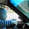 Вписываем нового водителя в страховку ОСАГО