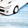 Сколько водителей можно вписать в полис ОСАГО