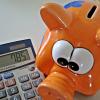 Кто может получить страховую выплату вместо собственника?