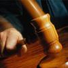 Обзор Верховного суда по вопросам страхования от 30 января 2013 года