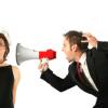 Как общаться с сотрудниками страховой компании