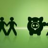Страховая компания виновника ДТП банкрот — кто заплатит?