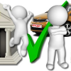Незаконные требования банка о страховании при покупке в кредит