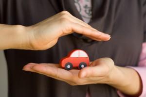 смысл страховать автомобиль по КАСКО