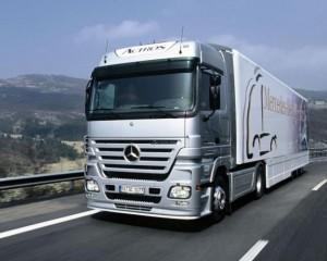 Страхование грузов: необходимость
