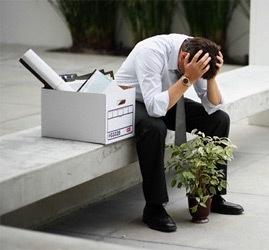 массовое закрытие страховых компании 2012