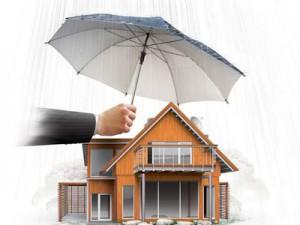 Для чего необходимо страховать право собственности?