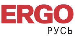 Эрго русь страховая компания отзывы клиентов