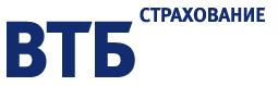 ВТБ страхование отзывы клиентов