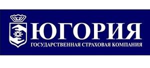 Страховая компания Югория отзывы клиентов