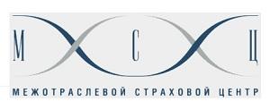 Межотраслевой страховой центр отзывы клиентов ОСАГО - КАСКО