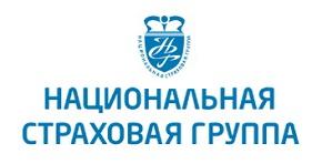 НСГ Национальная страховая группа отзывы КАСКО ОСАГО