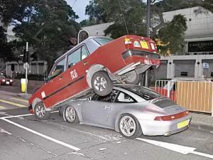 Что такое утрата товарной стоимости автомобиля
