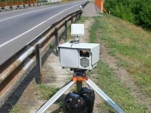 как обжаловать штраф за превышение скорости видеофиксатор при отсутствии нарушения