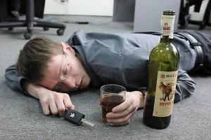 можно ли вернуть права за пьянку