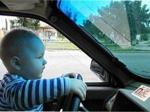 добавить водителя в полис осаго