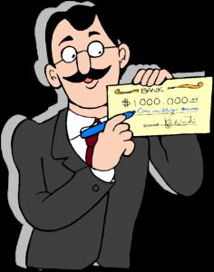 средний заработок страхового агента