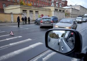 российский союз автостраховщиков платит компенсацию за закрывшиеся страховые компании по ОСАГО