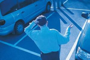 Что делать когда угнали автомобиль со страховкой каско