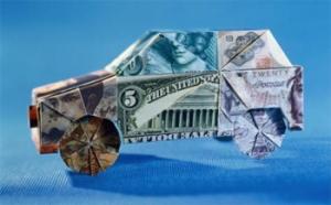 Выплата по КАСКО в счет погашения кредита