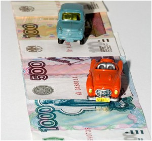 страховая отказывается платить осаго по европротоколу