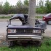 Как заработать на аварии?