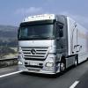 Нужно ли страхование грузов