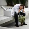 Массовое закрытие страховых компании