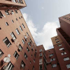 Как сохранить приобретенную по ипотеке квартиру