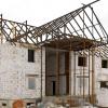 Страхование инвестиций в строительство