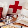 Страхование здоровья на случай болезни: необходимо каждому
