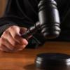 В течение какого срока можно подать в суд на страховую компанию по каско