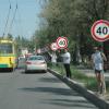 Как отделаться штрафом за превышение скорости