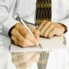 Претензия в страховую если задерживают выплату по КАСКО