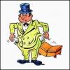Страховая банкрот – как получить деньги по КАСКО